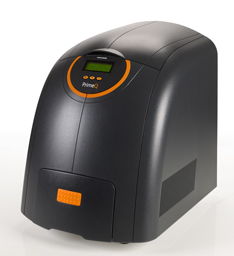 PrimeQ Real Time PCR Cycler