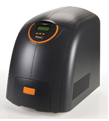 PrimeQ Real-time qPCR